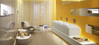 Плитка Marazzi Italy Color Up