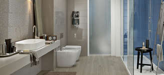 Плитка Marazzi Italy Colourline
