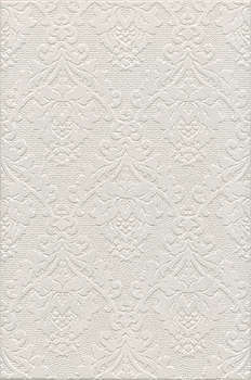 Domino Нет серии Decor Florence 3 Cream 33.3*50